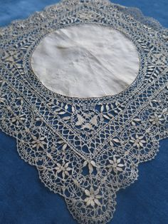 Antique Victorian Silk & Lace Wedding by PenelopeTextiles on Etsy Silk Handkerchief, Needful Things, Lace Wedding, Victorian, Trending Outfits, Antiques, Unique Jewelry, Handmade Gifts, Vintage