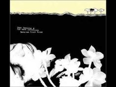 Charlotte - Hope Sandoval & The Warm Inventions:   Gonna teach her to sin 'Cause I'm always knowing where she's been, Livin' on the wrong side of the tracks, And you know she's never coming back