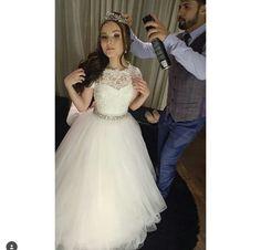 Festa De 15 Anos Da Larissa Manoela! #SonhosDeLari