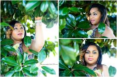 Adrienne Lowe McCants | Portrait Session
