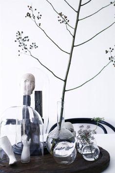 Tendências do Interior Design!   Casa-Atelier Blog & Shop