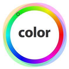 juego color