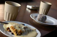 Kellan and Kiera begin to form their bond over morning coffee  #TheCopia #beyondthebook