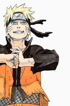 Naruto Uzumaki Phone Cases - iPhone and Android Naruto Uzumaki, Anime Naruto, Shikamaru, Naruto And Sasuke, Kakashi, Boruto, Manga Anime, Naruhina, Pain Naruto