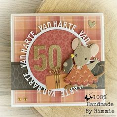 Collectible Cards, Marianne Design, Scrapbook Albums, Scrapbooking, Mixed Media Canvas, Silhouette Cameo, Birthday Cards, Crafty, Things To Sell