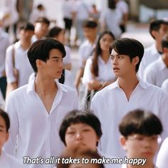 Bright Wallpaper, Psychological Well Being, Bright Pictures, College Boys, Meant To Be Together, Happy Pills, Thai Drama, Parks N Rec, Cute Cartoon Wallpapers