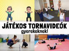 Pe Activities, Home Learning, Motor Skills, My Children, Kids, Kindergarten, Challenges, Family Guy, Exercise