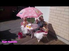 anniversary of the typical Twin norway Congratulations on Norwegian + tram tourist gay vlog Vlog, Norway, Baby Strollers, Congratulations, Youtube, Twins, Anniversary, Children, Twin Boys