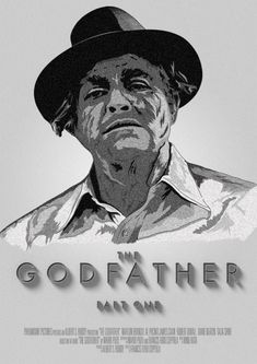 Gangster Flick is a site dedicated to exploring the gangster movie genre including Goodfellas (Scorsese) The Godfather (Coppola) Pulp Fiction (Tarantino) Godfather Quotes, Godfather Movie, Andy Garcia, Sofia Coppola, Al Pacino, Marlon Brando, The Best Films, Great Movies, Shire