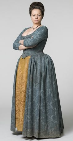 haute couture fashion Archives - Best Fashion Tips 18th Century Dress, 18th Century Costume, 18th Century Clothing, 18th Century Fashion, Rococo Fashion, Vintage Fashion, Samantha Morton, Medieval, Adele