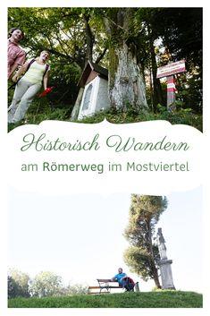 Historisch Wandern am Römerweg im Mostviertel. #römerweg #römer #historischwandern #wandern #berge #österreich #geschichte #kultur #wanderwege #wanderurlaub #wandertag #wanderung #urlaubamberg #wanderninösterreich Holiday Decor, Hiking Trails, Culture