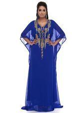Dubai wedding gown,Royal Dubai kaftan fancy abaya jalabiya Arabic khaleeji party