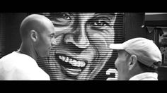 "Gatorade ""Made in New York"" Commercial Featuring Derek Jeter!"