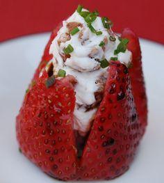 FOOD: healthy snacks on Pinterest   Edamame, Granola Bars ...