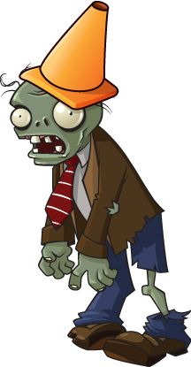 Plants Eating Zombies and All That Nerdiness: Why I love Plants vs Zombies Plants Vs Zombies, Zombies Vs, Zombie Birthday Parties, Zombie Party, Boy Birthday, Birthday Ideas, Diy Zombie Kostüm, Zombie Pics, Plantas Versus Zombies 2