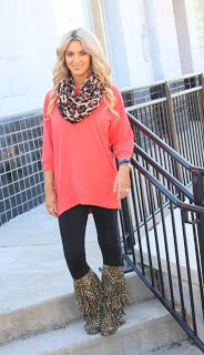 This look from @shopthemint is on the blog :)