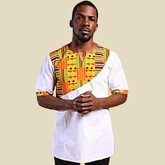 I adore traditional african fashion 9776879797 African Shirts For Men, African Dresses Men, African Clothing For Men, African Print Fashion, Africa Fashion, African Attire, African Wear, African Style, Ankara Fashion