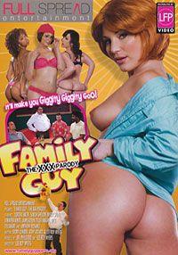 Funny xxx movie
