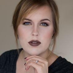 Taupe and Green Eye Makeup Tutorial - Makeup Geek