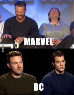 18 Ideas Funny Marvel Memes The Avengers Marvel Avengers, Avengers Humor, Marvel Jokes, Ms Marvel, Funny Marvel Memes, Meme Comics, 9gag Funny, Marvel Actors, Marvel Dc Comics