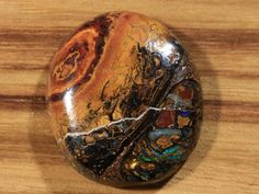 40.40ct Koroit Boulder Opal [21104] For Sale Raw Australian Opal - Brand New Australian Koroit Boulder opal straight from the cutting workshop:  #opalauctions, #nnopals, #outbackopalhunters, #opalhunters, #blackopal, #opalauction, #opalscollection, #opalholics, #loveopal, #opallovers, #opallove, #opalrough, #museum, #mineral, #australia, #australianopal, #australiaopal, #opalaustralia, #queensland, #boulder, #natural, #naturalpolish, #sunday, #happy, #happysunday, #unum
