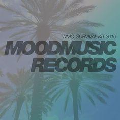 VA – Moodmusic WMC Survival Kit 2016 » Minimal Freaks Survival Kit, Electronic Music, Minimalism, Learning, Miami, Life, Studying, Survival Kits, Teaching