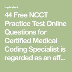 88 Best Medical Billing Specialist Images Medical Billing Coding
