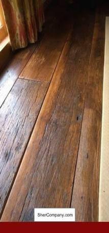 Kitchen Ideas Remodeling Floors Basements 20 Ideas