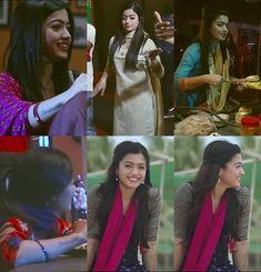 Most Beautiful Indian Actress, Beautiful Actresses, Cute Girl Poses, Cute Girls, Indian Heroine Photo, Heroine Photos, Actor Photo, Indian Actresses, Saree