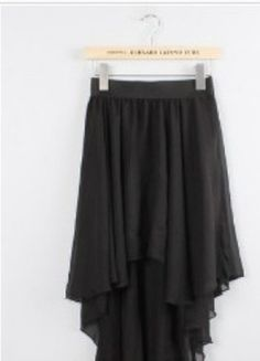 Kupuj mé předměty na #vinted http://www.vinted.cz/damske-obleceni/sukne-s-vysokym-pasem/9534436-damska-sukne-s-prodlouzenou-delkou