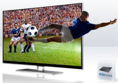 mobile spy reviews 3d tv trend