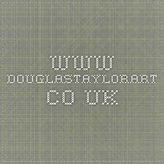 www.douglastaylorart.co.uk