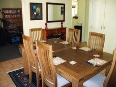 table; check!! :)
