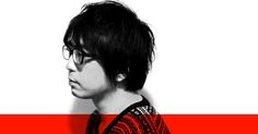 235: Satoshi Imano brand new DJ mix  by Plus Records/JAPAN | Mixcloud