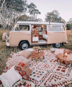 uess what! We are going to try van life this summer in Europe 😬🙏 inspired by featured last year. We will be documenting Wolkswagen Van, Van Vw, Vw Kombi Van, Kombi Trailer, Camper Caravan, Hippie Camper, Camper Trailers, Travel Trailers, Kombi Home