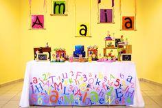 #MatildaBroadway Matilda Cast, Matilda Broadway, Roald Dahl, 8th Birthday, Musicals, Flora, Party Ideas, London, Room
