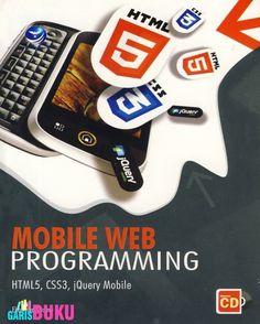 Mobile Web Programming