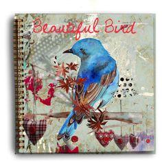 """BEAUTIFUL BIIRD"" by sisterlisak on Polyvore"