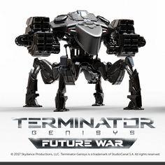 Panoramic Star Citizen I Want Star Citizen, Arte Robot, Future Soldier, Star Wars, Robot Concept Art, Robot Design, Dark Matter, Armored Vehicles, War Machine