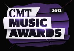"Please vote fo Faith in the category of ""Female Video Of The Year"" at the 2013 CMT Music Awards! VOTE HERE: http://on.cmt.com/10hQieD"