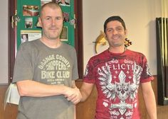 Paul Duell wins 6th RCC Title! - http://thepoolscene.com/royal-city-9-ball-challenge/paul-duell-wins-6th-rcc-title/