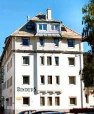 Our hotel in Innsbruck - June 3 Innsbruck, Austria, Places Ive Been, Multi Story Building, Mansions, House Styles, City, Home, Classic