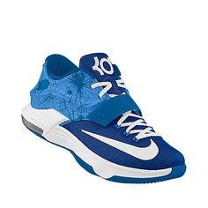 create kd shoes