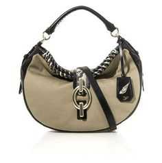 Diane von Furstenberg Sutra hobo bag on shopstyle.com