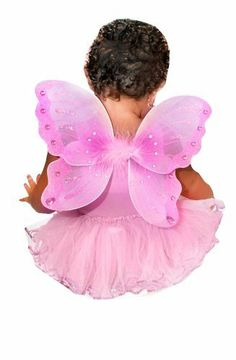 Pink Butterfly Wings and Sequin Trimmed Matching Tutu for Babies 12-24 Months by l, http://www.amazon.com/dp/B00AKH8MLM/ref=cm_sw_r_pi_dp_dsgBrb116KXMA