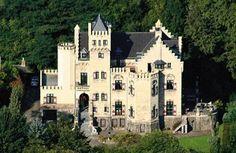 kasteel geuldal omgeving - Google zoeken
