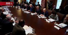 Donald Trump promulgou esta quarta-feira a reforma fiscal. Esta é a primeira grande vitória legislativa do Presidente norte-americano e implica a maior descida de impostos dos últimos 30 anos. http://sicnoticias.sapo.pt/mundo/2017-12-20-Aprovado-maior-alivio-fiscal-nos-EUA-em-30-anos
