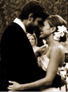 mariska hargitay wedding - Buscar con Google