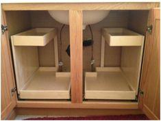 Storage Shelves Ravishing Under Shelf Storage   Ideas: Under Cabi Storage Bins • Storage Bins Under Shelf Storage Bin Under Shelf Storage Basket Ikea