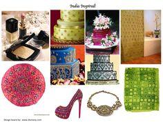 Louboutin's & Brilliant Imports' Pink Pouf!